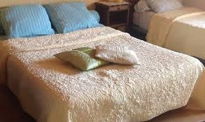 chambres hotes mont michel chambres d hôtes mont michel chambre d hote plerguer