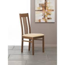 chaises de salle manger pas cher chaise salle a manger table de salon pas cher maisonjoffrois