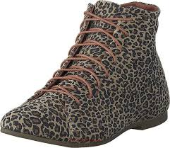 blue patterned shoes shoe the bear womens shoes boots for women cheap shoes designer
