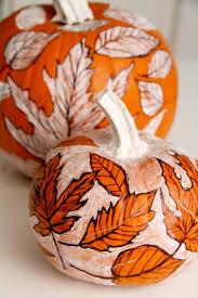 Thanksgiving Pumpkin Decorations Alisaburke Sketchbook Pumpkins