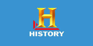 history channel 7 facts you didn t about the network