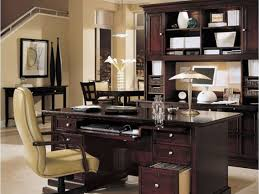 Online Home Decoration by Home Decor Decorations Amazing Home Office Decoration Ideas