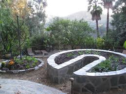 nice keyhole garden design h30 about small home decoration ideas