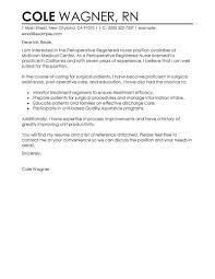 Inspector Resume Sample by Resume Motivation Letter Customer Service Letter Samples