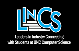 Unc Its Help Desk by Lincs Networking Reception 2017 Computer Science
