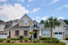 tanglewood at barefoot resort in north myrtle beach 3 bedroom s