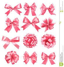christmas ribbon bows 2014 wholesale christmas ribbon bows buy christmas fabric a