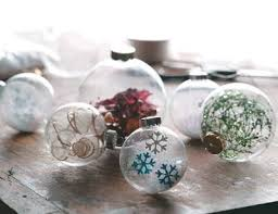 36 best ornaments for project images on clear plastic