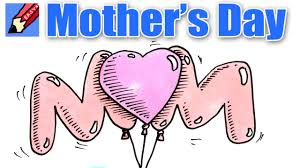 coloring page fabulous mothersday drawings maxresdefault