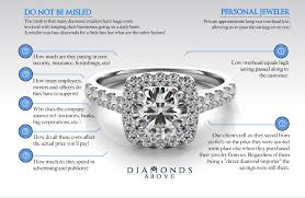 how much are engagement rings top jeweler in tx buy sell diamonds above