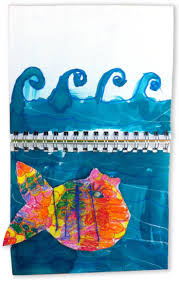 83 best summer art projects for kids images on pinterest