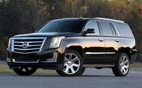 future cadillac escala 2016 cadillac escalade review united cars united cars
