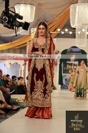 pakistani bridal dress bridal dresses 2017 latest bridal dresses
