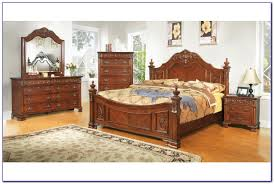 Bedroom Furniture Sets King Size King Size Bedroom Set Ashley Furniture Bedroom Home Design