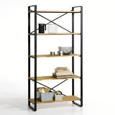 ikea scaffali metallo semplice retro ferro scaffali libreria scaffalature rack di