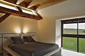 cing le bois joli st martin sur la chambre chambres d hôtes la ferme du bois joli lac de chalain chambres