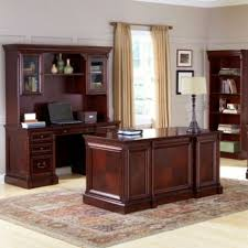 Kathy Ireland Armoire Kathy Ireland Mount View Martin Furniture Browse All Office Furniture