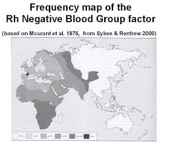 best 25 a negative blood ideas on pinterest a negative blood