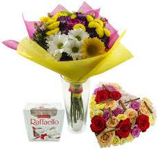 Designer Flower Delivery Studio Tiare U2013 Flower Delivery In Bulgaria Designer Bouquets And
