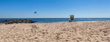 manasaquan vacation rentals ward wight southerby u0027s international