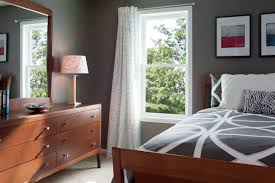 best bedroom colors for sleep angie u0027s list