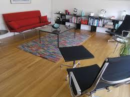 williamshotts photo keywords eames sofa