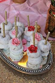 gold and pink baby shower wedding theme gold and pink baby shower party ideas 2360268