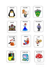 relative pronouns worksheet free esl printable worksheets made