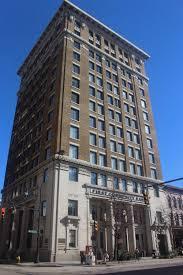 downtown monroe center u2014 grand rapids buildings