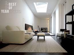 interior design interior design magazines list on a budget cool