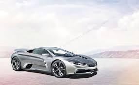 lexus bmw supercar sensation mclaren to build bmw supercar car october 2015 by car