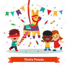 601 mexican pinata stock vector illustration and royalty free