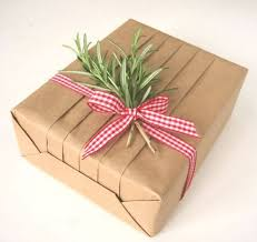 best gift wrap best 25 gift wrapping techniques ideas on wrapping