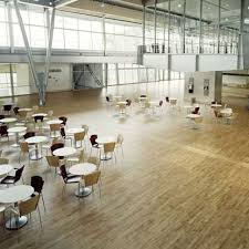 beech flooring beech floors flooringsupplies co uk
