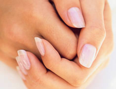 home renate u0027s nail salon in tucson az
