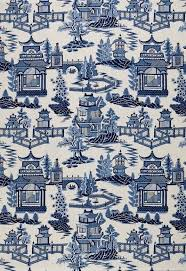 231 best wallpaper 2 images on pinterest blue and white