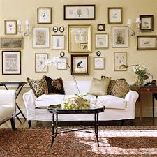 nice light and bright wonder about paint color love white couch