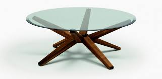 glass table tops astounding wooden table bases for glass tables 93 about remodel