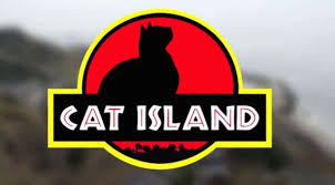cat island promo shows off japanese