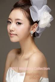 Bridal Hair And Makeup Sydney Korean Bridal Makeup Sydney Mugeek Vidalondon