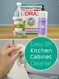 cleaning kitchen cabinets wood when did you last look at your kitchen cabinets not a passing