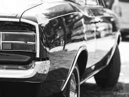 old cars black and white shiny old car opel rekord 1900 g don flickr