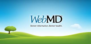 android reviews webmd for android the review android app reviews android apps