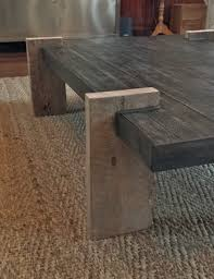 Salvaged Barn Doors by Good Barn Door Coffee Table On Barn Door Coffee Table Lodgecraft