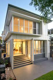 modern home design narrow lot house design for small lot narrow lot house plan modern home design