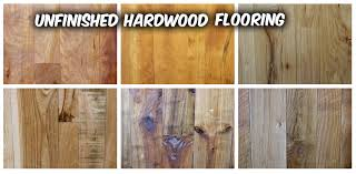 best wood floor finish options the guide to hardwood