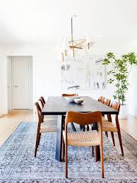fright lined dining room open plan dining living room 42 best kitchen table dilemma images on pinterest dining room