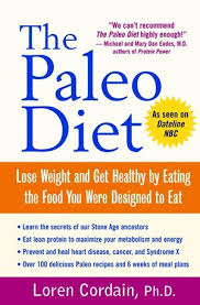 is the paleo diet any good rohmer fitness