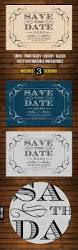 Invitation Cards Size 95 Best Wedding Invitation Card Images On Pinterest