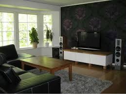 living living room high gloss furniture set display wall unit tv